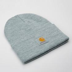 Carhartt Watch Hat Grey Heather