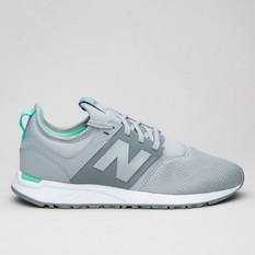 New Balance WRL247FC Grey