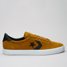 Converse Break PointSuede Ox Antiqued/Bl