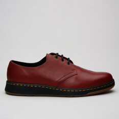 Dr Martens Cavendish Temperley Cherry
