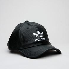 Adidas Cap Ac F Black