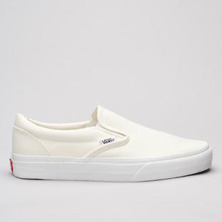 Vans Slip-On White