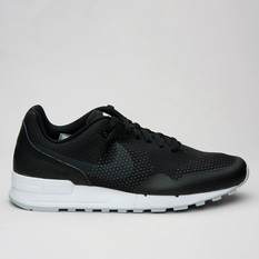 Nike Air Pegasus ´89 EGD Black/Anthrac
