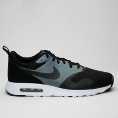 Nike Air Max Tavas Se Black/Darkgrey