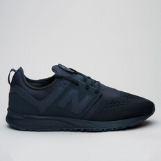 New Balance MRL247BO Black
