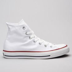 Converse As Hi Optical White M7650