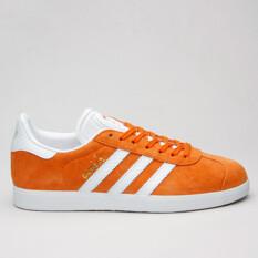 Adidas Gazelle W Tacora/Ftwwht