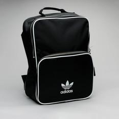 Adidas BP Cl M Adicolo Black