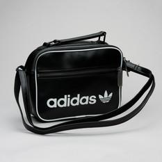 Adidas Mini Airl Vint Black
