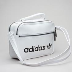 Adidas Mini Airl Vint White