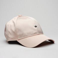 Adidas D-Cap  Vapor Pink