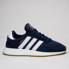 Adidas i-5923 Conavy/Ftwwht/Gum3