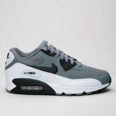 Nike Air Max 90 Essential Coolgrey/Black