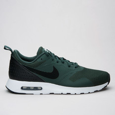 Nike Air Max Tavas Grovegreen/Black