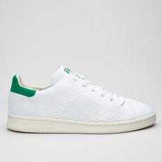 Adidas Stan Smith OG PK Ftwwht/Ftwwht