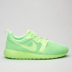 Nike Roshe One Hyp Ghstgreen/Ghstgreen