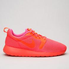 Nike Roshe One Hyp Ttlcrimson/Ttlcrimso