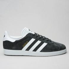 Adidas Gazelle Dgsogr/White