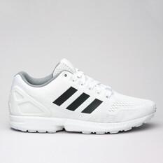 Adidas Zx Flux Ftwwht/Cblack