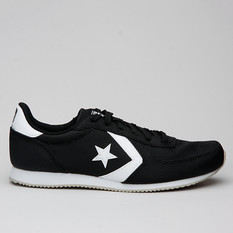 Converse Arizona Racer Black/White