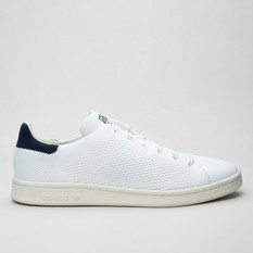 Adidas Stan Smith OG PK White/Navy
