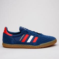 Adidas Indoor Super Mysblu/Ftwwht/Red