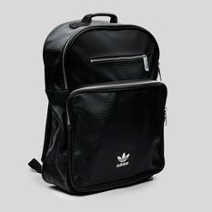 Adidas Bag P Classic AC F Black