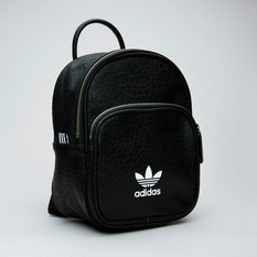 Adidas Bag P Mini  AC CL X Black