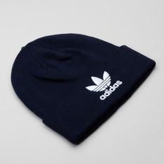 Adidas Beanie Trefoil Conavy