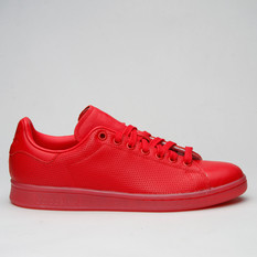 Adidas Stan Smith Adicolor Scarle/Scarle