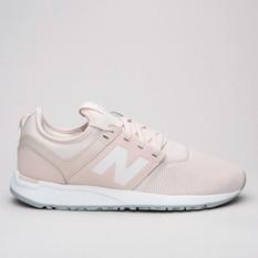 New Balance WRL247SC Pink