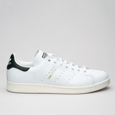 Adidas Stan Smith Ftwwht/Cblack