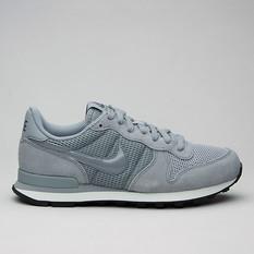 Nike Internationalist Stealth/Drkgry