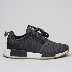 Adidas NMD_R1 Grefiv/Grefiv/Cblack