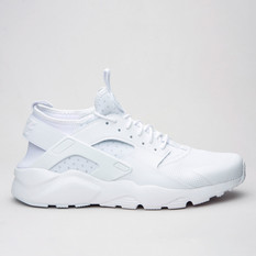 Nike Air Huarache Run Ultra Wht/Wht