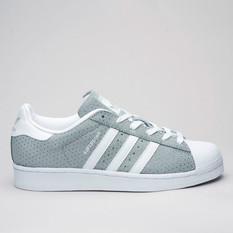 Adidas Superstar W Clonix/Ftwwht