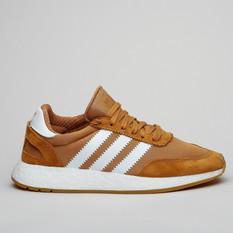 Adidas I-5923 Mesa/Ftwwht/Gum3