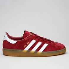 Adidas Munchen Cburgu/Ftwwht/Gum3