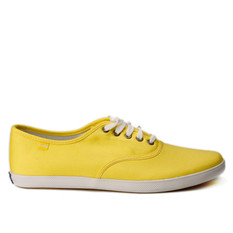 Keds Champion Cvo Sunshine