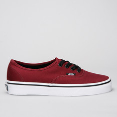 Vans U Authenric Port Royale/Black