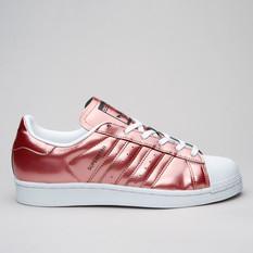 Adidas Superstar W Coppmt/Coppmt