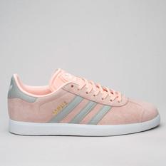 Adidas Gazelle W Hazcor/Cgrani/Ftwwht