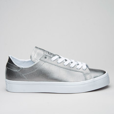 Adidas Courtvantage W Coppmt/Coppmt