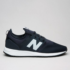 New Balance MRL247RB Navy