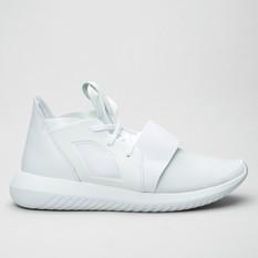 Adidas Tubular Defiant W Corewhitw