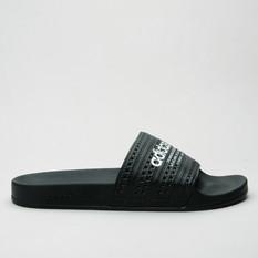 Adidas Adilette Sandal Cblack