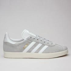 Adidas Gazelle Clonix/White/Goldmt