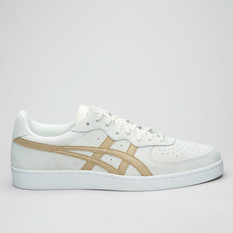 Onitsuka Tiger Gsm Cream Latte