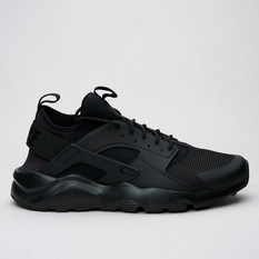 Nike Air Huarache Run Ultra Blk/Blk
