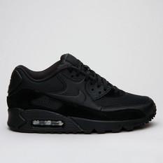 Nike Wmns Air Max 90 Black/Black